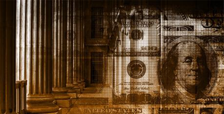 Business Litigation Lawyer Chesapeake